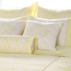 Rizzy Home // Villa 9 Piece Bedding Set