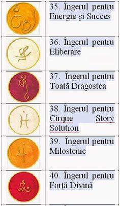 49 SIMBOLURI ANGELICE ~ CHEILE CATRE LUMEA INGERILOR – EARTH CHANGE MZ Reiki, Awakening, Angelic Symbols, Cots