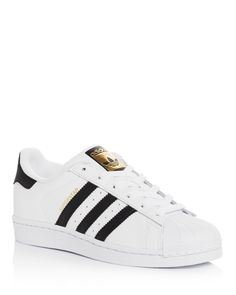 c07e6d718d Women s Adidas Superstar Casual Shoes