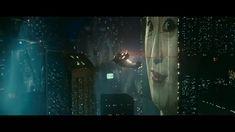 The Lost Cut, di Leon Chase, gioca sulle numerose versioni di Blade Runner per presentare una rivisitazione radicale del classico fantascientifico d...