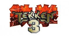 Tekken 3 fighting game for android – HD Android Game | Download Free just in one click