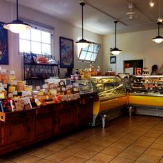Cest Cheese - great little specialty shop, try the Truffle Grilled Cheese! Santa Barbara Restaurants, Ventura County, Truffle, Stuff To Do, Cheese, Hot, Truffles