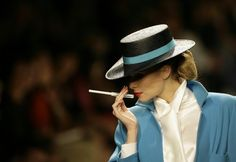 lorenzo riva milano fashion week