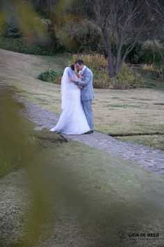 Professional wedding photography by Lida de Beer at Avianto Wedding venue, situated in the Wedding Mile for Kylie and Craig. Professional Wedding Photography, Mr Mrs, Kylie, Wedding Venues, Amp, Wedding Dresses, Wedding Reception Venues, Bride Dresses, Wedding Places