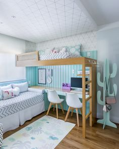 57 Stunning Kids Bedroom Design Ideas On A Budget Kids Bedroom Ideas Bedroom Budget design Ideas Kids Stunning Room Design Bedroom, Kids Bedroom Designs, Cute Bedroom Ideas, Home Room Design, Room Ideas Bedroom, Small Room Bedroom, Kids Room Design, Awesome Bedrooms, Cool Rooms