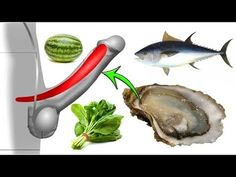 Benefits of 7 Days of Honey and Garlic on an Empty Stomach - YouTube