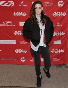 Sundance Film Festival 2014 | ELLE UK