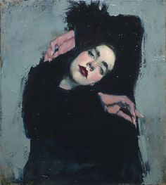 Malcolm Liepke Gallery - Albemarle London