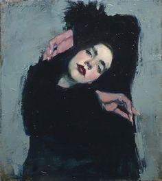 Malcolm Liepke Gallery - Albemarle London