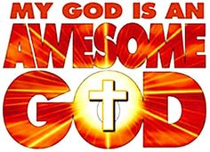 Jesus Christ - The World's Savior and Redeemer I Love The Lord, God Is Good, Gods Love, Praise The Lords, Praise And Worship, Worship Songs, Praise God, Lord And Savior, God Jesus
