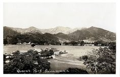 vintage black and white photos of trinidad and tobago Port Of Spain Trinidad, Trinidad And Tobago, Local History, History Facts, Indian Garden, Drums Art, West Indian, Nature Center, Park Hotel