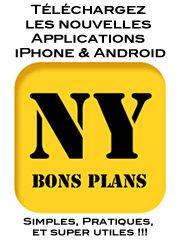 Tous les trucs à savoir avant de voyager aux Etats-Unis et notamment à New York | Les Bons Plans pour partir en voyage à New York