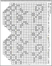 - Клуб рукоделия - Страна Мам - Patterns for crochet - Craft Club-Country Moms에 대한 이미지 검색결과 Filet Crochet, C2c Crochet Blanket, Crochet Borders, Crochet Pillow, Freeform Crochet, Crochet Shawl, Easy Crochet, Crochet Curtain Pattern, Crochet Curtains