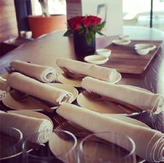 creates daily signature dishes and home-made viennoiseries to satisfy/pamper your tastes. Enjoy your at . Athens Greece, Hotel S, Brunch, Homemade, Dishes, Create, Plate, Home Made, Utensils