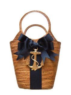 Hand Crafted/Custom Made Handbags made especially for YOU!