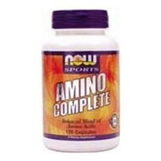 I have suffered from panic attacks and anxiety for the past ten years and after much research I have finally found a non-narcotic supplement that works! It is amazing how your diet can impact your mental health. Amino complete has helped to regulate my mood and I am panic and anxiety free-I take only 4 pills a day with food. Try it-it works!