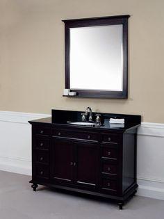 Images On Xylem Bathroom Vanity
