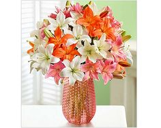 1800flowers coupon code free shipping 2015