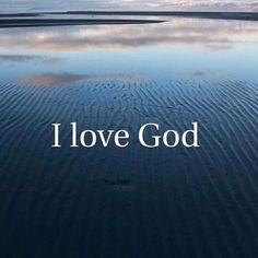 So Many people either talk about God and they forget about Jesus, or they talk about Jesus.and they forget about God. God Loves Me, Jesus Loves, Religious Quotes, Spiritual Quotes, Christian Life, Christian Quotes, Affirmations, God Jesus, Jesus Christ