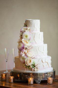 Austin Wedding Venue - Fall Wedding | Barr Mansion| Tara Welch Photography | STEMS Floral Design