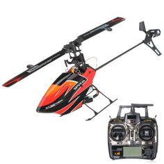 Sale Preis: 6 Kanal 2.4GHz 3D BELT CP FLYBARLESS PRO - RC ferngesteuerter Helikopter, Modell-Hubschrauber mit neuester FLYBARLESS Gyro-Technik, Ready-to-Fly inkl. MEGA-ERSATZTEIL-SET!!. Gutscheine & Coole Geschenke für Frauen, Männer und Freunde. Kaufen bei http://coolegeschenkideen.de/6-kanal-2-4ghz-3d-belt-cp-flybarless-pro-rc-ferngesteuerter-helikopter-modell-hubschrauber-mit-neuester-flybarless-gyro-technik-ready-to-fly-inkl-mega-ersatzteil-set