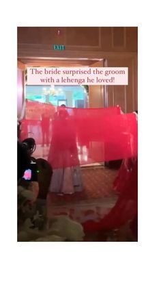 Wedding Planner Cost, Wedding Planning Checklist, Love Smile Quotes, Qoutes About Love, Wedding Dance Video, Love Songs Hindi, Indian Bridal Photos, Dream Wedding, Wedding Day