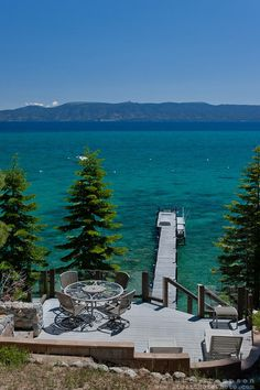 Home at Lake Tahoe.   LOVE LOVE LOVE TAHOE