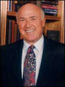 Chuck Smith Sermons: A link to hundreds of his sermons and many others.