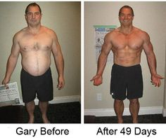 How to lose fat in your stomach in a week picture 7