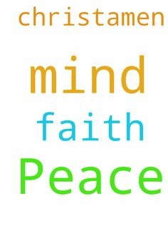 Peace of mind -   Please pray for me for peace of mind and faith in my lord jesus christ.Amen  Posted at: https://prayerrequest.com/t/75S #pray #prayer #request #prayerrequest