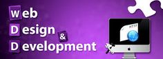 Satgurutechnologies is the professional #Webdesign & Development Company in India.We  provides the best #web development, designing, #social networking and responsive design to your website for more info visit:http://satgurutechnologies.com/