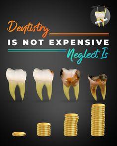 Dental Quotes, Dental Facts, Dental Humor, Dental Hygiene, Dental Assistant, Dental Health, Dental Care, Dental Pictures, Dental Images