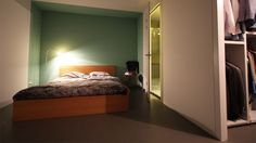 98 best Badkamer en suite images on Pinterest   Bathroom, Half ...
