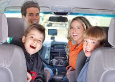 Family Travel Forum recommends sing-a-long travel games and old-fashioned I Spy road trip games to keep everyone in the car happy and smiling as time flies by. Road Trip Activities, Road Trip Games, Toddler Activities, Time Activities, Sensory Activities, Educational Activities, Travel With Kids, Family Travel, Toddler Travel