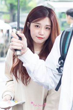 Find images and videos about apink, eunji and jung eunji on We Heart It - the app to get lost in what you love. Guys And Girls, Kpop Girls, South Korean Girls, Korean Girl Groups, Eunji Apink, Yoseob, Pink Panda, Eun Ji, Xiu Min