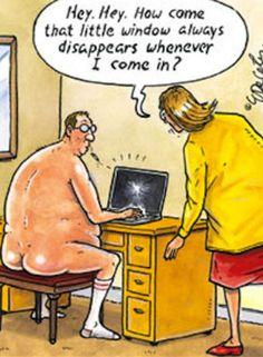 Dirty jokes, jokes for adults, jokes adult, humor adult, hilarious adult humor, adult humor ...For more funny jokes and hilariousness visit www.bestfunnyjokes4u.com/rofl-best-funny-joke-pic/