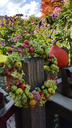 Plum, Fruit, Food, Ideas, Meals