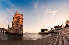 https://flic.kr/p/nLEBkT   La Torre di Belém