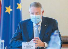 Cum poate premierul Orban să rezolve elegant problema reformării CCR