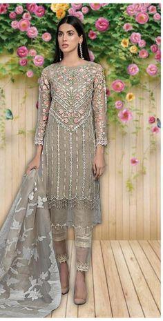 Pakistani Fashion Casual, Pakistani Dresses Casual, Shoes World, United Kingdom, Australia, Asian, Trends, Suits, Jackets
