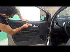 Aprenda a lavar o tecido das portas do seu carro. Fica show de bola. Garanto! - YouTube Peugeot, Youtube, Vehicles, Learning To Drive, Car Cleaning, Car Wash, Car Stuff, Doors, Autos