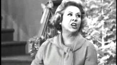 christmas tv shows full episodes - YouTube