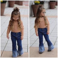 """1,267 Beğenme, 96 Yorum - Instagram'da 👍 Lilchocopinkboutique (@lilchocopink): """"Happy hump day! Our popular Bell bottoms are restocked now. Grab them quick before they sell out."""""""