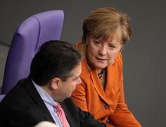 Es duftet süß nach Neuwahlen: SPD verliert weiter – GroKo unter 50 Prozent, AfD jetzt bei 14 Prozent!