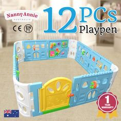 The 14 Best Playpens Images On Pinterest Baby Play Yard Baby