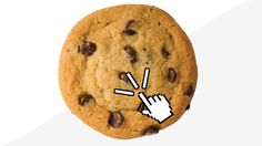Welcome to the best clicker game in the world, Cookie Clicker. In today's episode of Cookie Clicker we're going to be starting over, gaining prestige to furt. Clicker Games, Today Episode, Fun Games, Heavenly, Cookie Games, Video Games, Chips, Cookies, Desserts