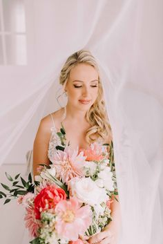 Beautiful bride - Soft and Romantic Wedding in Cape Town Couple Shoot, Cape Town, Beautiful Bride, African, Romantic, Pure Products, Weddings, Wedding Dresses, Photography