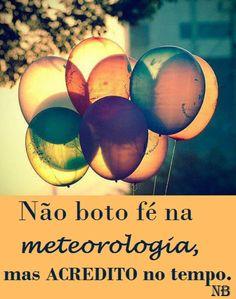 #tempo