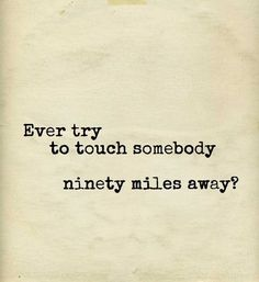 1961 by The Fray The Fray Lyrics, Song Lyrics, Music Words, My Music, Lyric Quotes, Tattoo Quotes, Best Quotes, Nice Quotes, My Chemical Romance