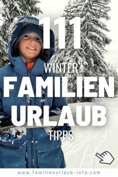 --> WINTERURLAUB MIT KINDERN ❤️ Familienurlaub Winter Tipps #winter #familienurlaub #kinder Movies, Movie Posters, Bergen, Tricks, Baby, Travelling With Toddlers, Hotels For Kids, Film Poster, Films